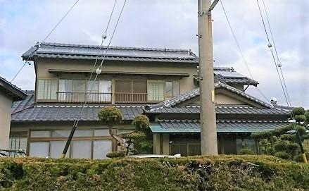山田様②.jpg